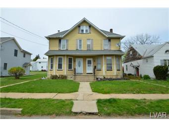 Real Estate for Sale, ListingId: 28160992, Washington,NJ07882
