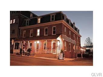 Rental Homes for Rent, ListingId:28173668, location: 106 South Main Street Alburtis 18011