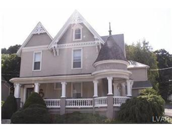 Rental Homes for Rent, ListingId:28199412, location: 308 South 2Nd Street Bangor 18013