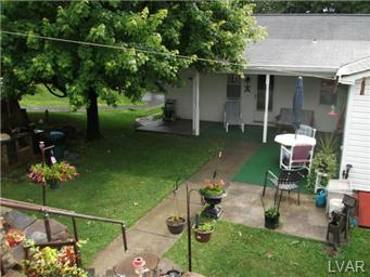 Real Estate for Sale, ListingId: 28199409, Hamilton,PA15744