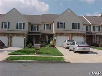 Rental Homes for Rent, ListingId:28226181, location: 1706 Pinewind Drive Alburtis 18011