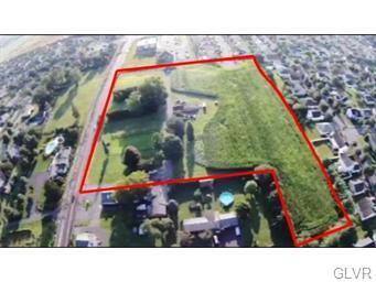 Real Estate for Sale, ListingId: 28277187, Bethlehem Twp,PA18020