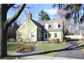 Real Estate for Sale, ListingId: 28318798, Catasauqua,PA18032