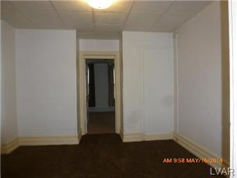 Rental Homes for Rent, ListingId:28324512, location: 918 West Turner Allentown 18102