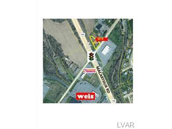 Real Estate for Sale, ListingId: 28370550, Whitehall,PA18052