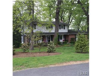 Real Estate for Sale, ListingId: 28400691, Catasauqua,PA18032