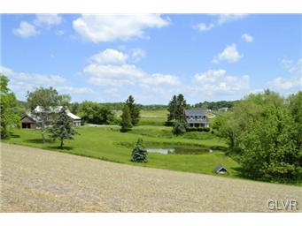 Real Estate for Sale, ListingId: 28403961, Kutztown,PA19530