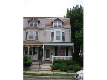 Real Estate for Sale, ListingId: 28433680, Topton,PA19562