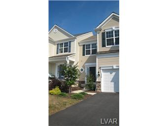 Rental Homes for Rent, ListingId:28444819, location: 1806 Hemming Way Orefield 18069