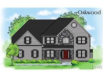 Real Estate for Sale, ListingId: 28444802, Bushkill,PA18324