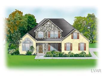 Real Estate for Sale, ListingId: 28444804, Bushkill,PA18324