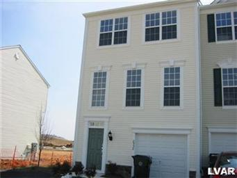 Rental Homes for Rent, ListingId:28482525, location: 8538 Gateway Road Breinigsville 18031