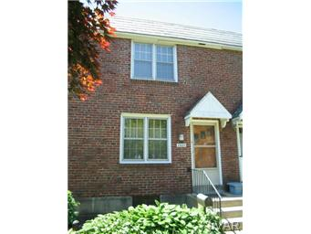 Rental Homes for Rent, ListingId:28482511, location: 2220 South Lumber Street Allentown 18103