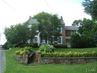 Rental Homes for Rent, ListingId:28516704, location: 3211 Middletown Road Bethlehem Twp 18020