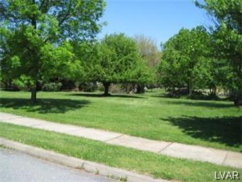 Real Estate for Sale, ListingId: 28567841, Bethlehem,PA18017