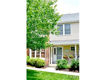 Rental Homes for Rent, ListingId:28615298, location: 3421 Park Place Hanover Twp 18706