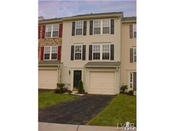 Rental Homes for Rent, ListingId:28635919, location: 4593 Jasmine Drive Upper Saucon 18034