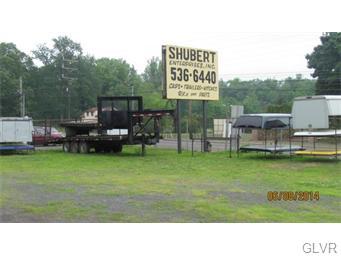 Real Estate for Sale, ListingId: 28654223, Richland,PA17087