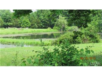 Real Estate for Sale, ListingId: 28654224, Milford,PA18337
