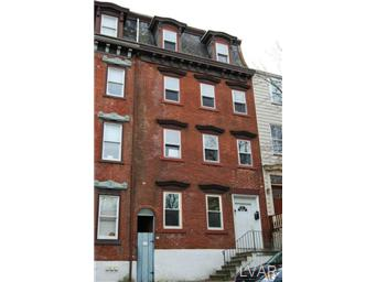 Rental Homes for Rent, ListingId:28664991, location: 616 Ferry Street Easton 18042