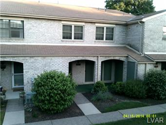 Rental Homes for Rent, ListingId:28665040, location: 2967 Aronimink Place MacUngie 18062