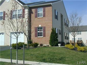Rental Homes for Rent, ListingId:28664965, location: 6859 Lincoln Drive MacUngie 18062