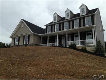 Real Estate for Sale, ListingId:28665005, location: 1485 Saratoga Circle Emmaus 18049
