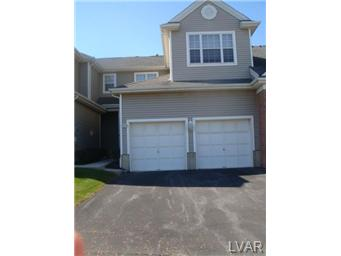Rental Homes for Rent, ListingId:28683655, location: 940 Tennyson Drive Allentown 18104