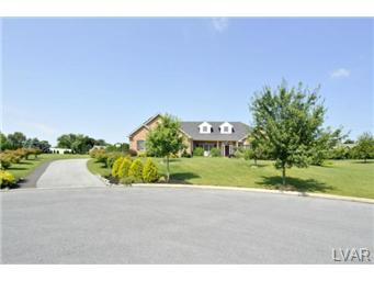Real Estate for Sale, ListingId: 28693041, Whitehall,PA18052