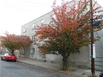 Rental Homes for Rent, ListingId:28693054, location: 715 East 7th Street Bethlehem 18015