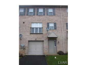 Rental Homes for Rent, ListingId:28717957, location: 2440 Jeannette Lane Easton 18040