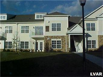 Rental Homes for Rent, ListingId:28748271, location: 303 Waterford Terrace Williams Twp 18042