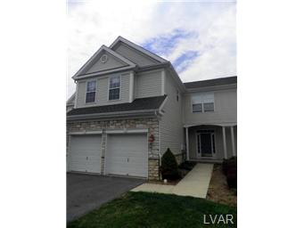 Rental Homes for Rent, ListingId:28757592, location: 202 Hazelton Court Williams Twp 18042