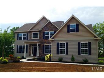 Real Estate for Sale, ListingId: 28770674, Bushkill,PA18324