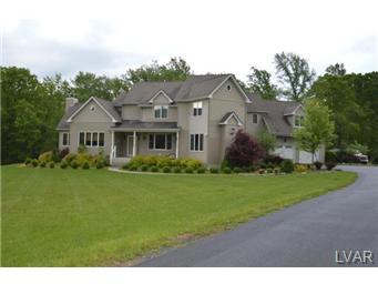 Real Estate for Sale, ListingId: 28834538, Bangor,PA18013