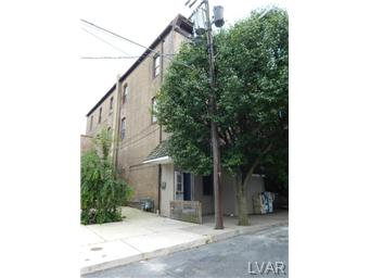 Rental Homes for Rent, ListingId:28844392, location: 133 Garibaldi Avenue Bangor 18013