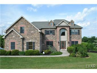 Real Estate for Sale, ListingId: 28853599, Bushkill,PA18324