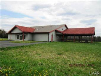 Real Estate for Sale, ListingId: 30672560, Albrightsville,PA18210