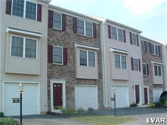 Rental Homes for Rent, ListingId:28853598, location: 2116 East Boulevard Bethlehem 18017