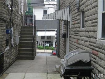 Rental Homes for Rent, ListingId:28882613, location: 917 Seneca Street Bethlehem 18015