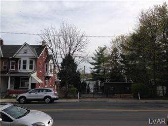 Real Estate for Sale, ListingId: 28920548, Bethlehem,PA18018