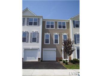 Rental Homes for Rent, ListingId:29400483, location: 5257 Chandler Orefield 18069