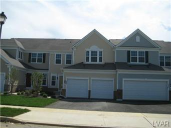 Rental Homes for Rent, ListingId:28933618, location: 1452 Waterbury Road Breinigsville 18031