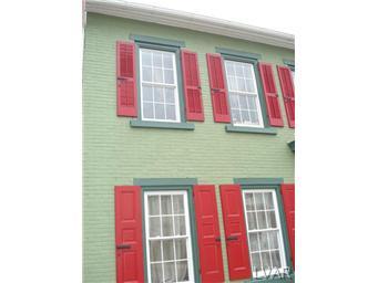 Rental Homes for Rent, ListingId:28933495, location: 21 East North Street Bethlehem 18018