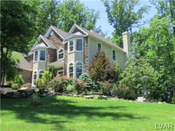 Rental Homes for Rent, ListingId:28952503, location: 2470 Woodland Hills Court Hellertown 18055