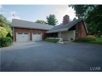Real Estate for Sale, ListingId: 28952458, Bethlehem,PA18017