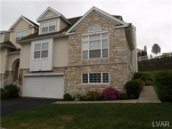 Rental Homes for Rent, ListingId:28989278, location: 193 Stanton Court Williams Twp 18042