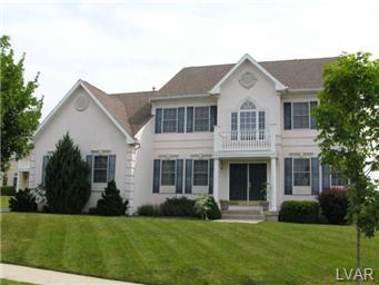 Real Estate for Sale, ListingId: 28989257, Upper Saucon,PA18034