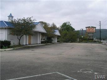 Real Estate for Sale, ListingId: 28996862, Tamaqua,PA18252