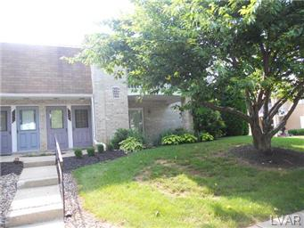 Rental Homes for Rent, ListingId:29018604, location: 2651 Rolling Green Drive MacUngie 18062